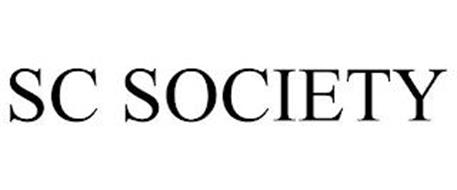 S.C. SOCIETY