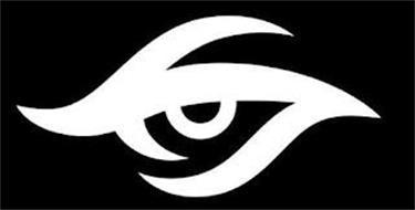Secret eSports, LLC