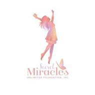 SECRET MIRACLES UNLIMITED FOUNDATION, INC.