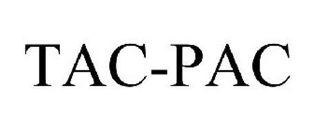 TAC-PAC