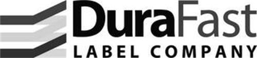 DURAFAST LABEL COMPANY