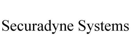 SECURADYNE SYSTEMS