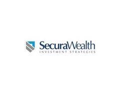 SECURAWEALTH INVESTMENT STRATEGIES