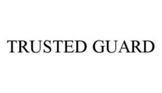 TRUSTED GUARD