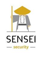 SENSEI SECURITY