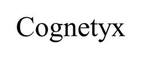 COGNETYX