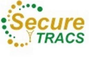 SECURE TRACS