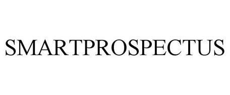 SMARTPROSPECTUS