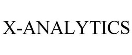 X-ANALYTICS