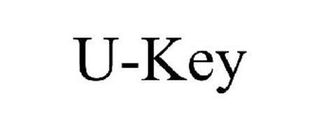 U-KEY
