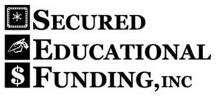 SECURED EDUCATIONAL FUNDING, INC