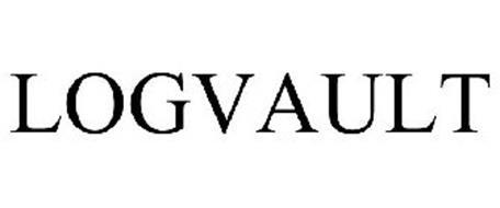 LOGVAULT
