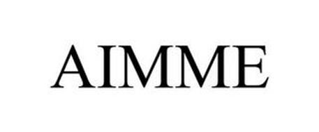 AIMME