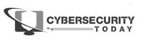 CYBERSECURITY TODAY