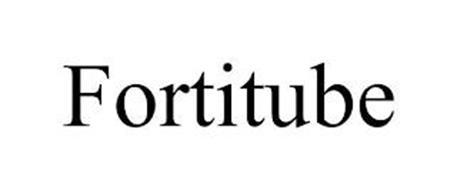 FORTITUBE