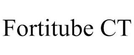 FORTITUBE CT