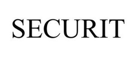 SECURIT