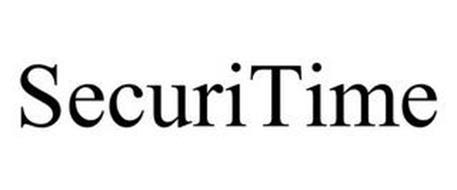 SECURITIME