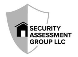 SECURITY ASSESSMENT GROUP LLC