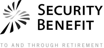 S SECURITY BENEFIT TO AND THROUGH RETIREMENT