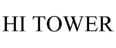 HI TOWER