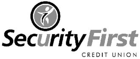 Fist Mark Credit Union