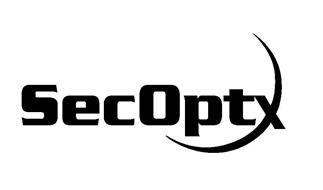 SECOPTX