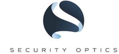 S SECURITY OPTICS