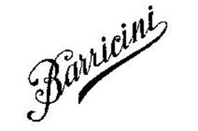 BARRICINI