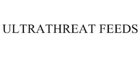 ULTRATHREAT FEEDS