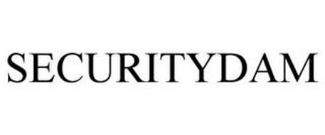 SECURITYDAM