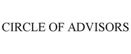 CIRCLE OF ADVISORS