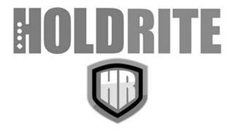 HOLDRITE HR
