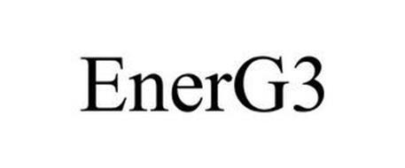 ENERG3