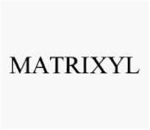 MATRIXYL