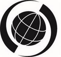 Sedgwick Claims Management Services, Inc.