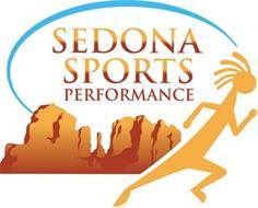 SEDONA SPORTS PERFORMANCE