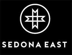 SEDONA EAST
