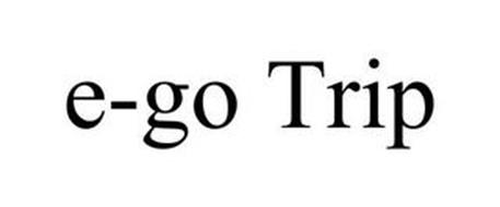 E-GO TRIP