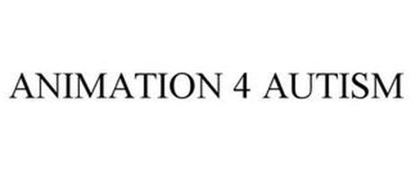 ANIMATION 4 AUTISM