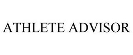 ATHLETE ADVISOR