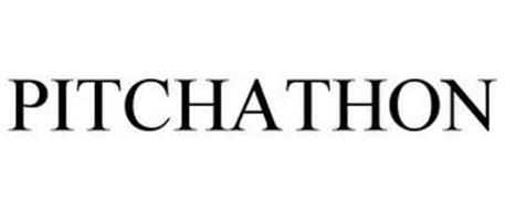 PITCHATHON