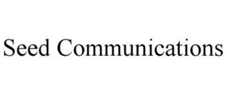 SEED COMMUNICATIONS
