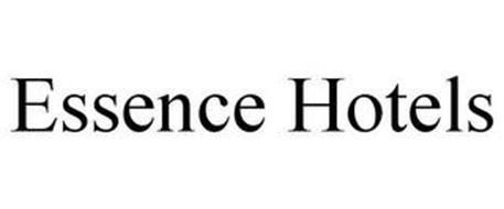 ESSENCE HOTELS