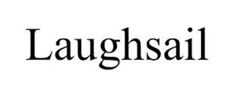 LAUGHSAIL