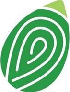 SEEDME, LLC