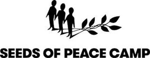 SEEDS OF PEACE CAMP