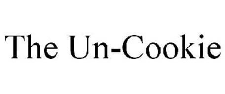 THE UN-COOKIE