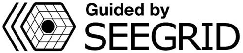 GUIDED BY SEEGRID