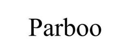 PARBOO